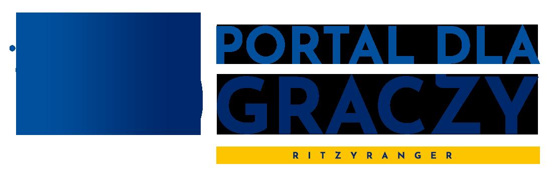 Portal dla graczy RitzyRanger