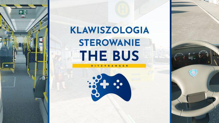 Sterowanie w The Bus