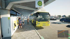 The Bus następcą OMSI 2?