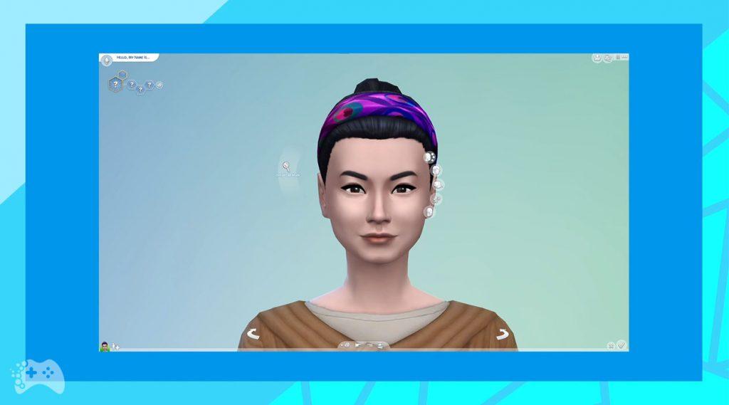 The Sims 4 aktualizacja maj 2021