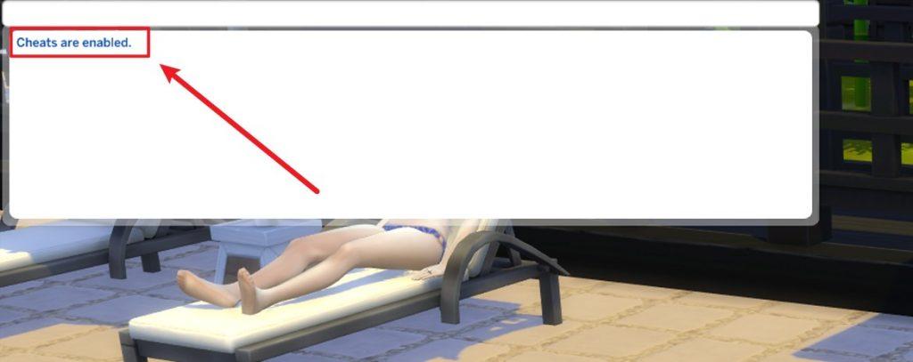 kody do the sims 4 umiejętności
