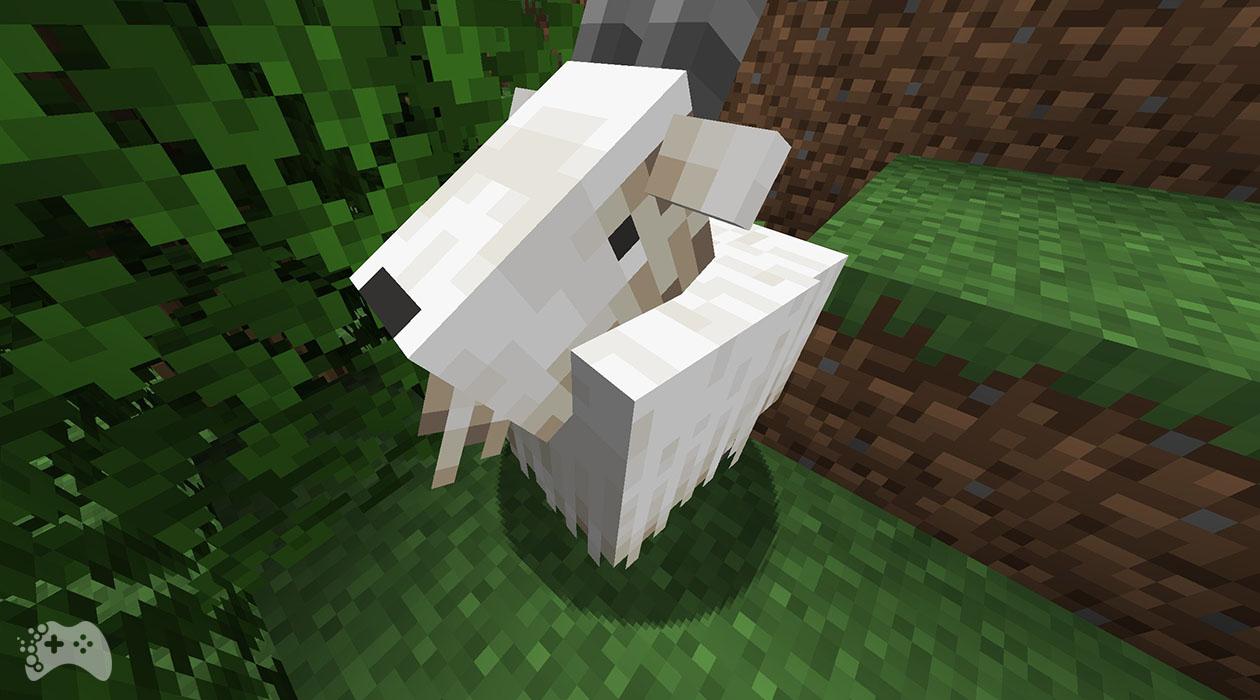 Nadchodzi Minecraft 1.17 - zmiany i nowości