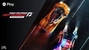 Xbox Game Pass czerwiec lipiec 2021