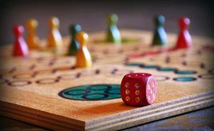 Gwarancja świetnej zabawy - gra Dobble