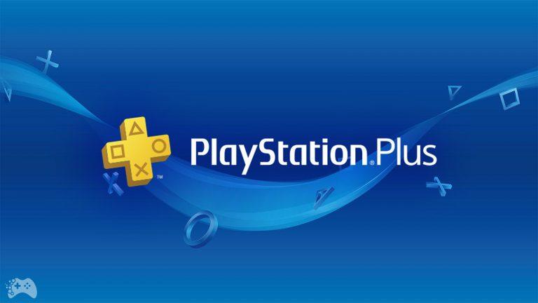 Przecieki o PlayStation plus na wrzesień